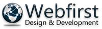 Webfirst